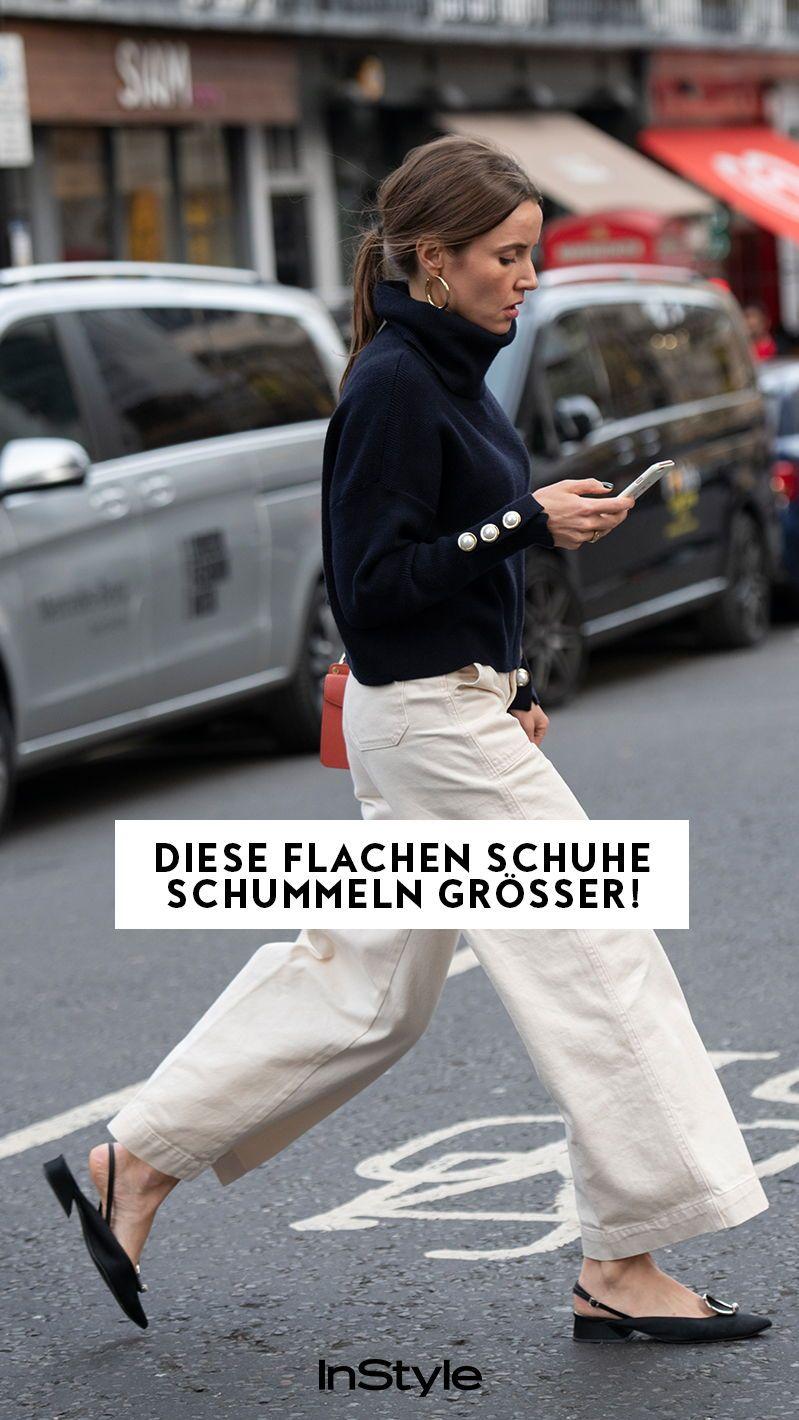 Die Schonsten Flachen Schuhe Die Kleine Frauen Grosser Schummeln Flache Schuhe Frauen Flache Schuhe Hohe Schuhe