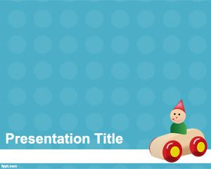 Free educational games for kids and powerpoint presentations free educational games for kids and powerpoint presentations toneelgroepblik Choice Image