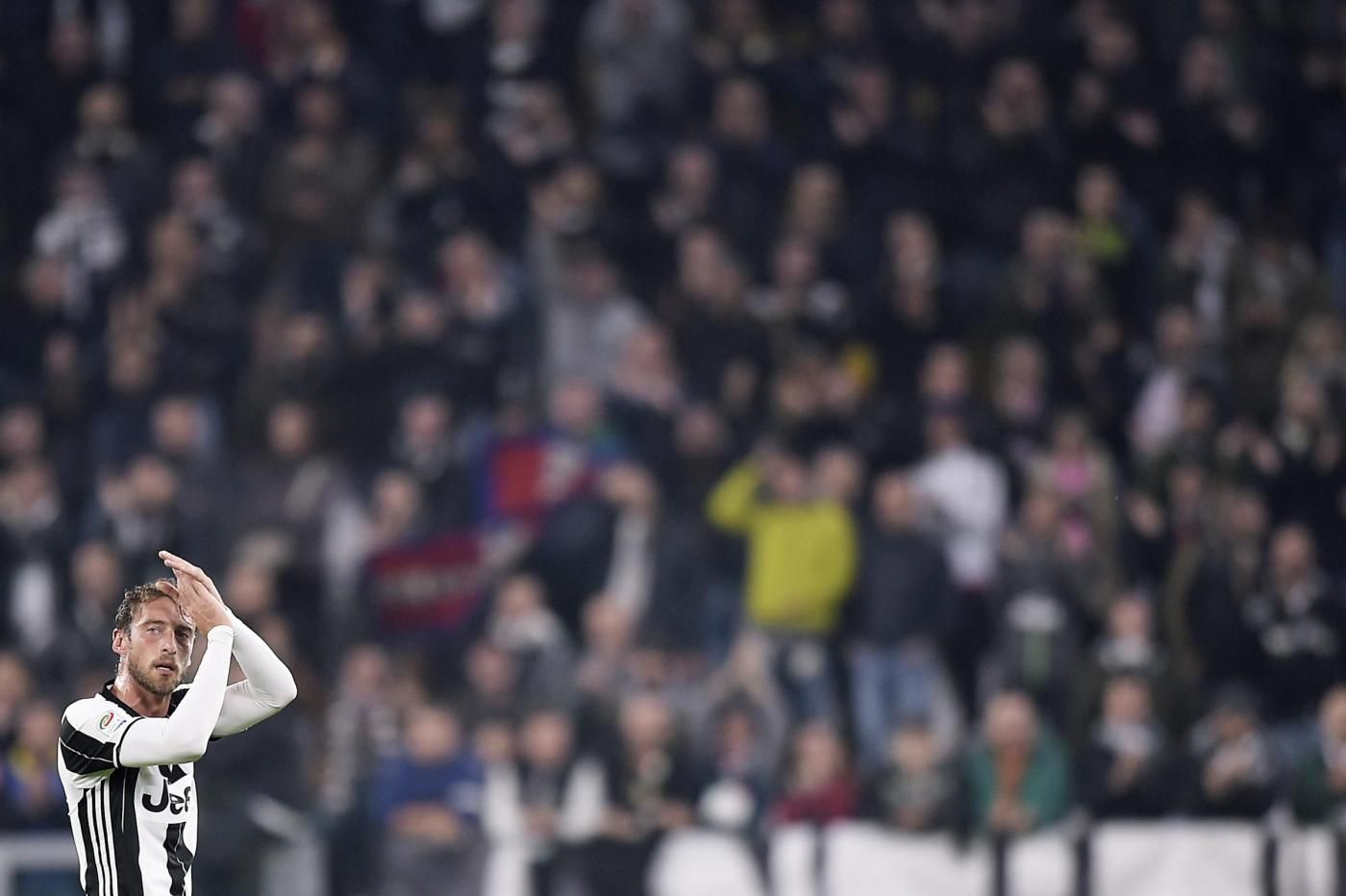 Serie A, Juve - Samp 4 - Sportmediaset - Foto 46