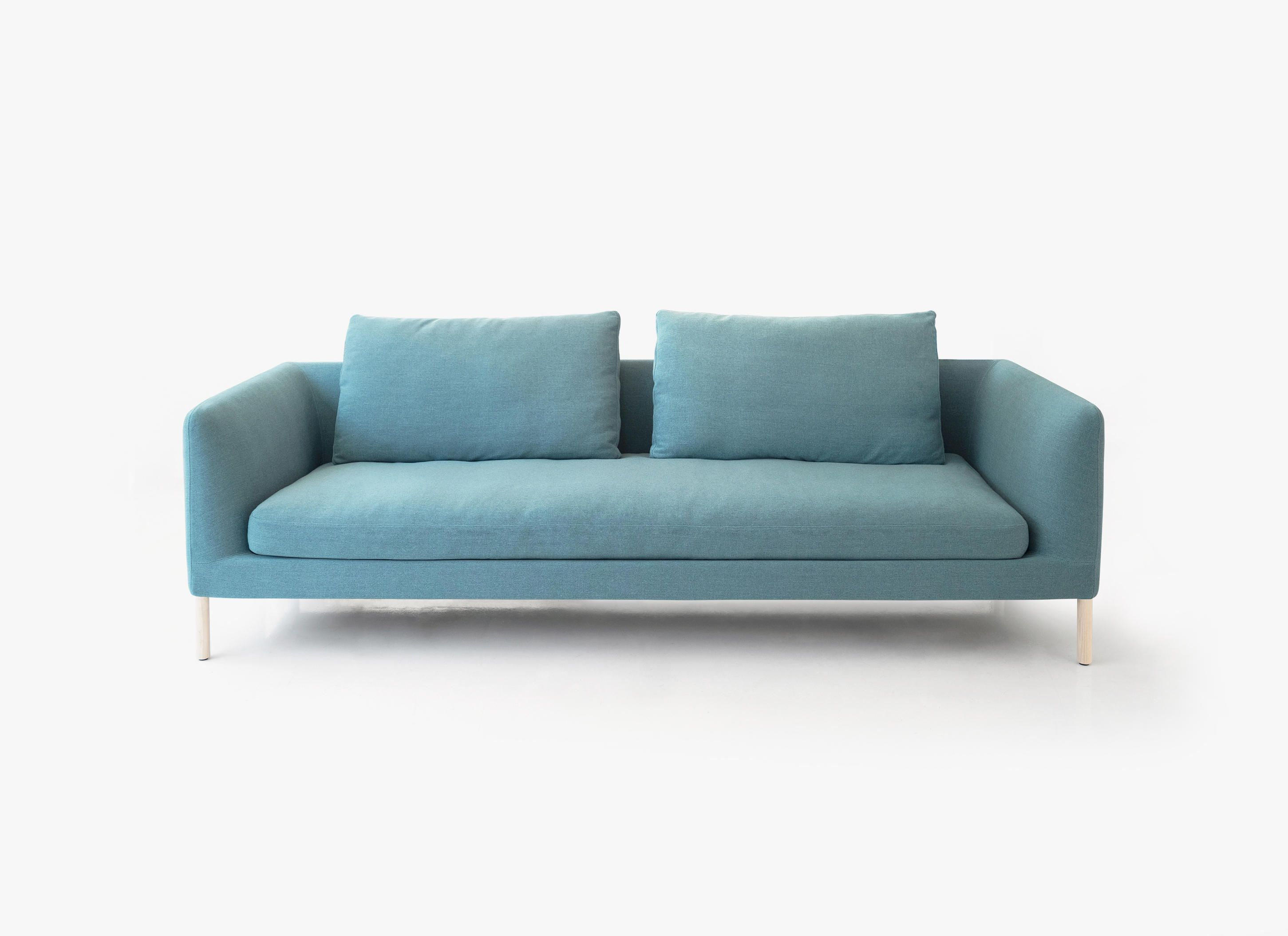 Canyon Sofa BENSEN SOFAS