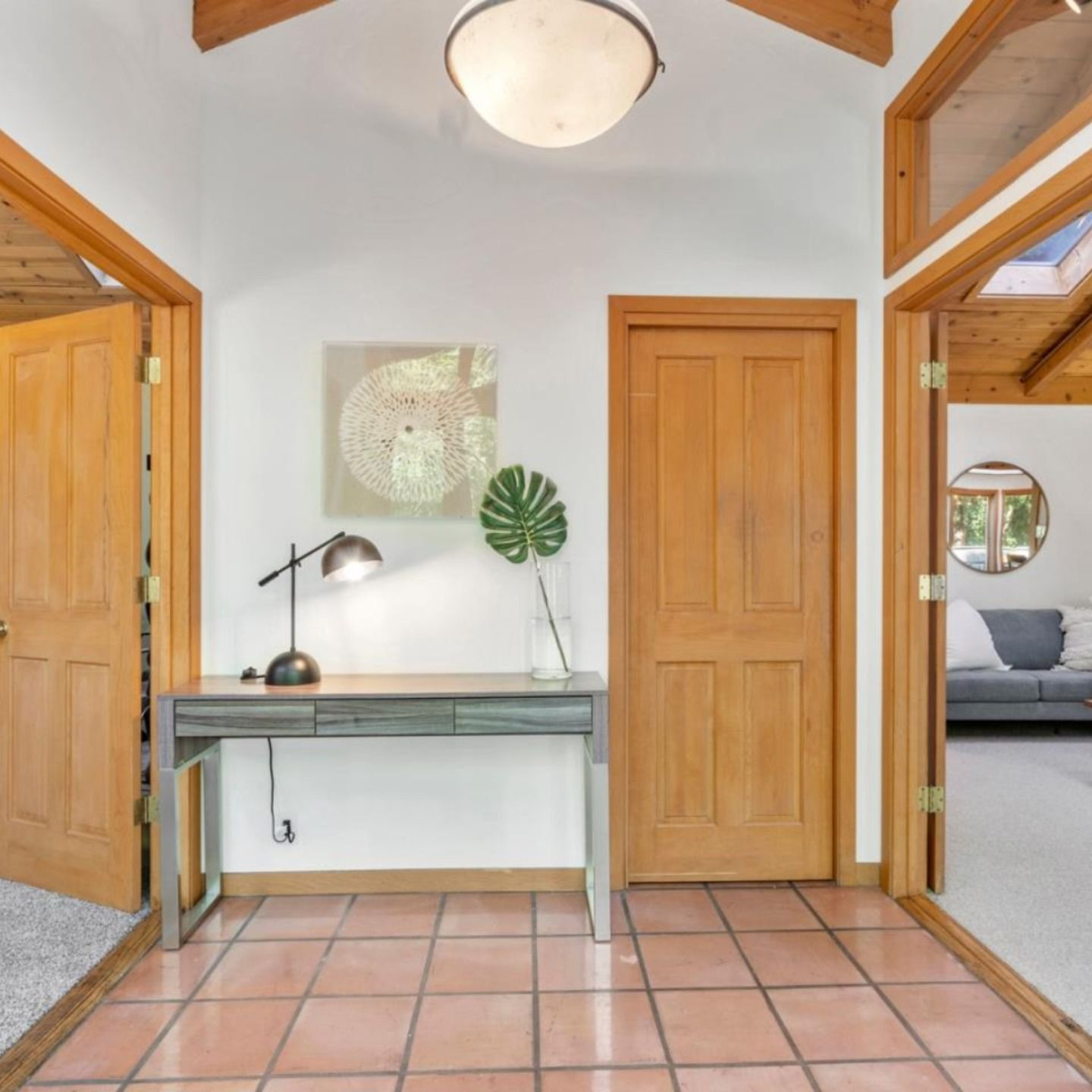 16151 Wood Acres RD, LOS GATOS, CA 95030 | $2,850,000 Feel free to contact me or schedule a showing  Gary Morgan Realty World-Todd Su & Company 408-504-3017 gary@morganrealtyusa.com  #interiordesign #realestate #siliconvalleyhomes #bayarea #siliconvalleyrealestate #bayareahomes #SanJose #realtor #homedesign #newhome #dreamhome #houseandhome #customhomes  #GaryMorgan #siliconvalley #Morganrealtyusa #SanJoseHomesForSale #homes #housingmarket