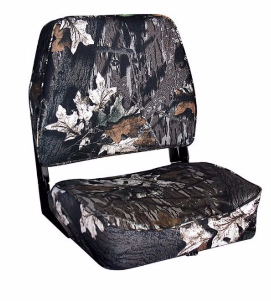 Fishing Boat Seats Jon Ranger Bass Folding Clearance Sale Skeeter Bucket Camo Wise Skeeterboatsfishing Boat Seats Fishing Boat Seats Boat Dealer