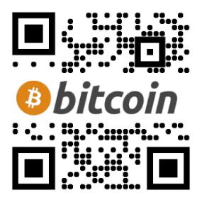 Edeka-Lebensmittel.de akzeptiert Bitcoin