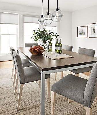 Nomad Rugs Oborishte Dining Room Design Dining