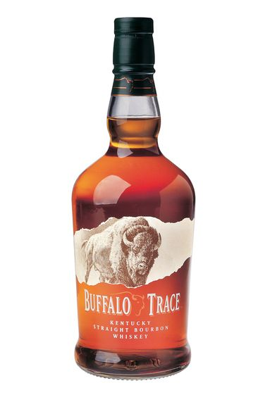 9 Cheap Whiskeys That Taste Expensive | Expensive whiskey, Buffalo ...