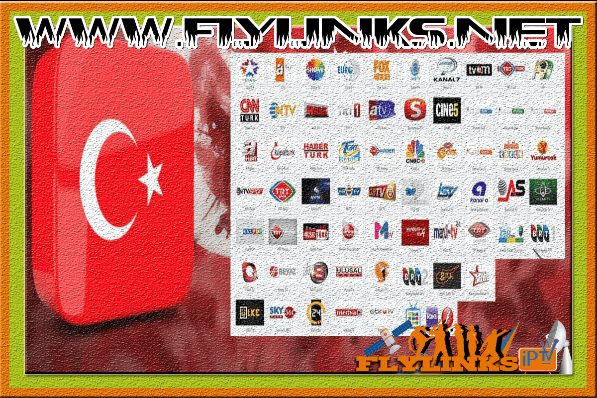 Download Turkey Free Turkey Iptv M3u Iptv Turkish Turk Lista Url Http Gratuite Download Heraiptv Izle Turk Kanallari Fre Free Playlist Turkey Tv App