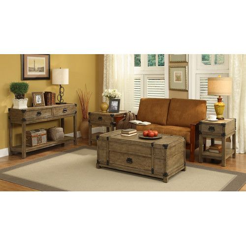 Found It At Wayfair Coffee Table With Lift Top Coffee