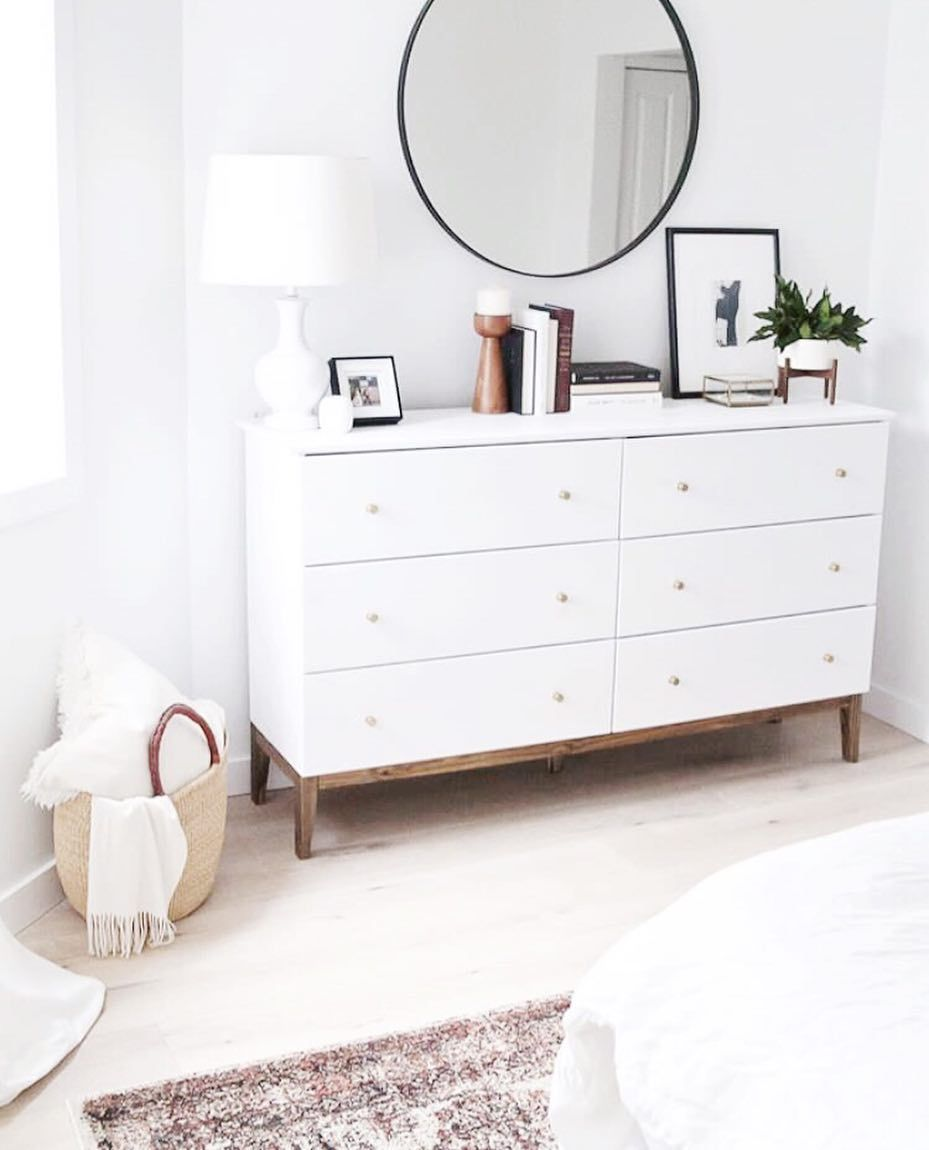 commode chambre commode chambre en 2019 chambre zen. Black Bedroom Furniture Sets. Home Design Ideas