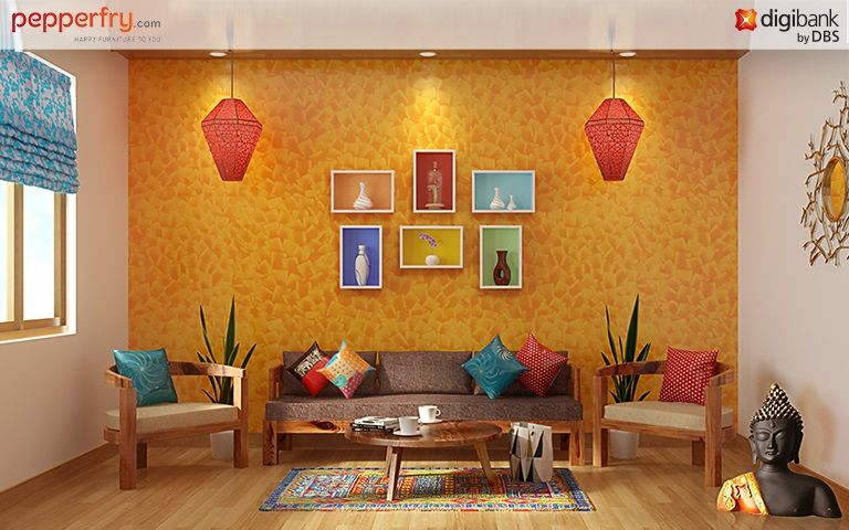 Pin By Rajesh Das On Dbs Digi Bank In 2020 Best Living Room