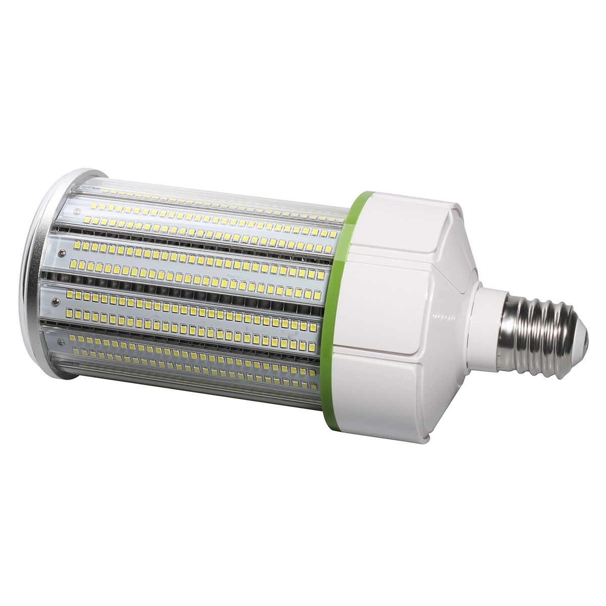 E39 120w Daylight Led Corn Light 15600lm Corn Bulbs Energy Efficient For Indoor Outdoor Garden Garage Street Warehouse High Bay Ul Listed Fluorescent Bulb Led Bulb Bulb