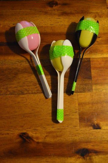 Start a band musical instruments you can make musical for Home crafts to make