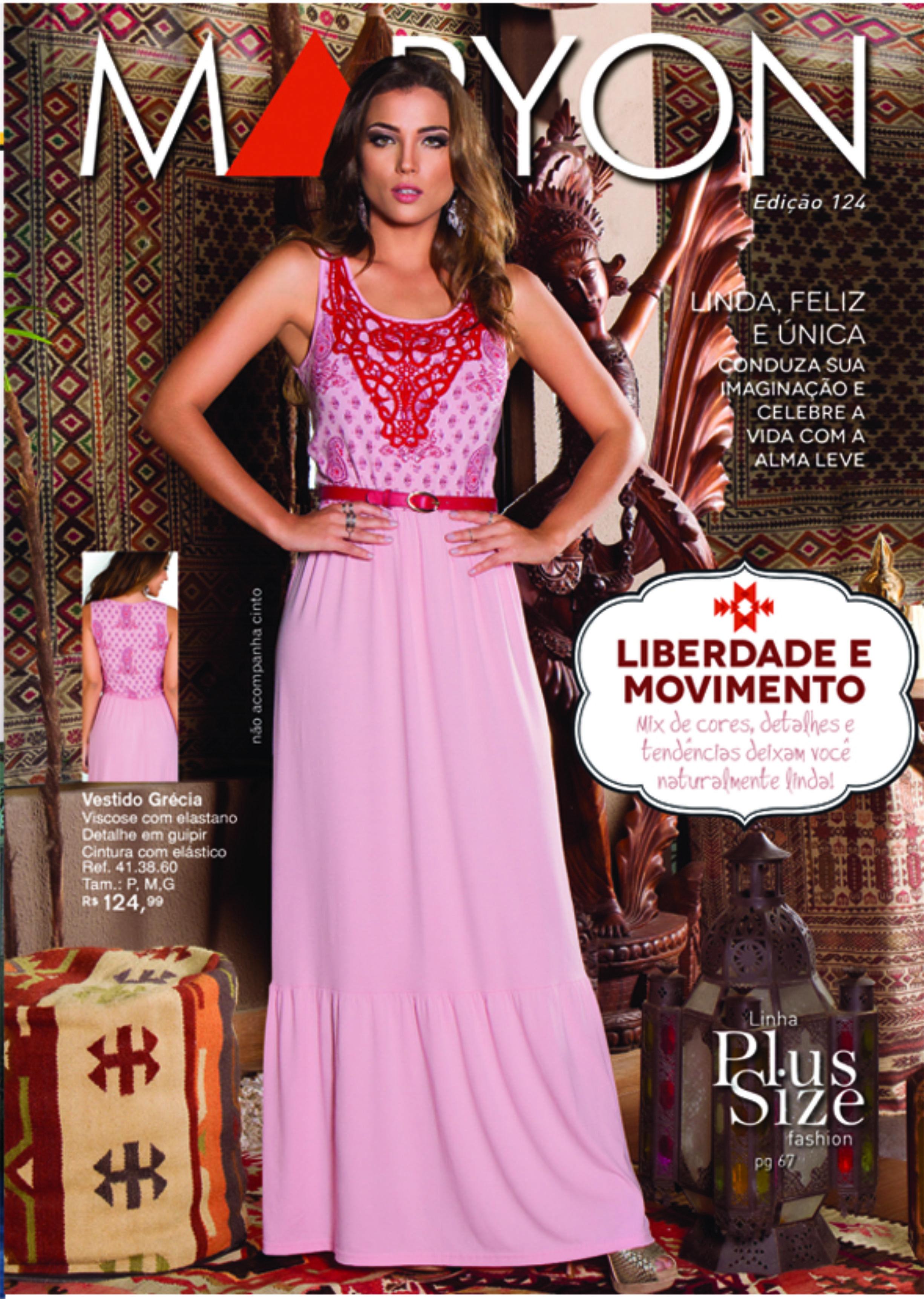 Magnífico Catálogos Vestido De Novia Gratis Imágenes - Colección de ...