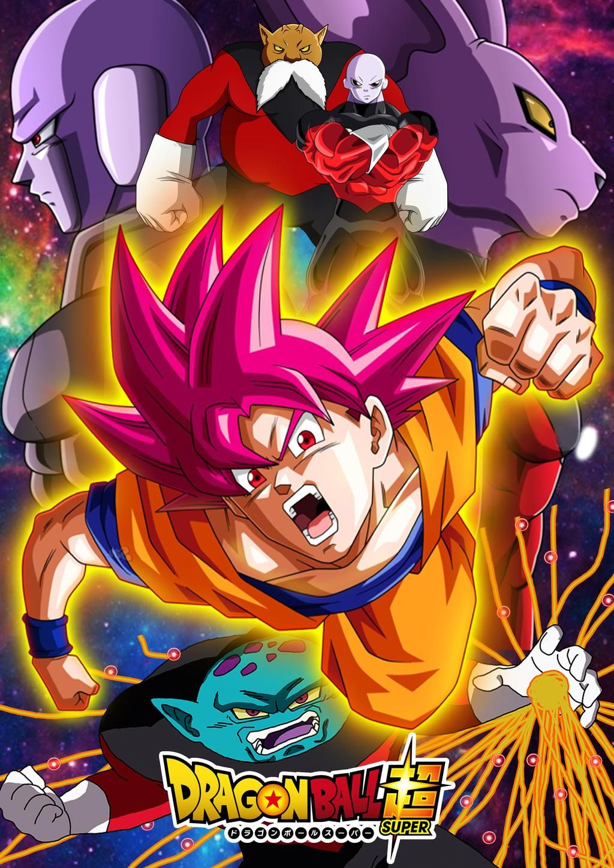 Ssg Goku And Hit Vs Dyspo And Kunshi By Ariezgao On Deviantart Dragon Ball Z Dragon Ball Wallpapers Dragon Ball Super