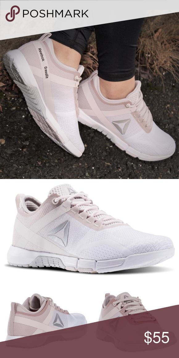 dd2a39e78fb694 Reebok Nano Grace Women s CrossFit Shoe 8 Never worn