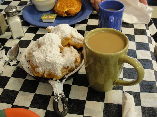 Kenny B S French Quarter Cafe Hilton Head Island Restaurants Hilton Head Hilton Head South Carolina
