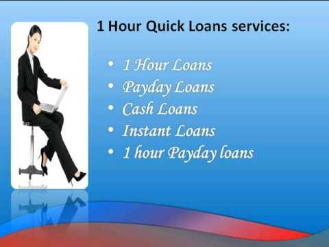 Payday loans in norfolk va picture 2