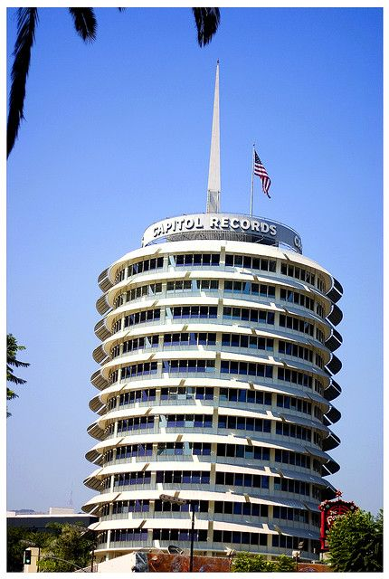Capitol Records. Hollywood, California. USA. 8531 Santa Monica Blvd West Hollywood, CA 90069 - Call or stop by anytime. UPDATE: Now ANYONE can call our Drug and Drama Helpline Free at 310-855-9168.