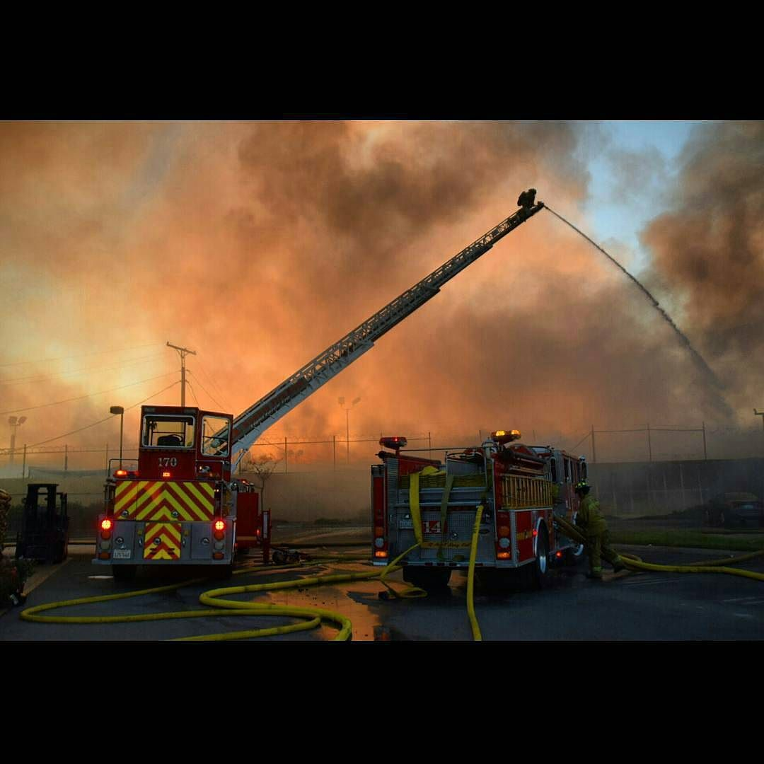 FEATURED POST   @tweety514 -  #lacofd  FEATURED POST .  Must follow @chief_miller and @fitforthefire  Use  #chiefmiller Private pages must DM pictures  Only the best will be posted  Tag your friends . . check us out  www.blastmask.com  #firefighter #firerescue #firetruck #smokeshowing #firefighter #firerescue #firetruck #kcco #firedept #chive #swag #amazing #medic #911#fires #firehose #emt #medic #firedepartment #medical #picoftheday #motivation #fire #apparatus #bombeiros #feuerwehr…