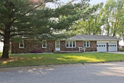 3 bedroom ranch home for sale with a basement lafayette for 3 bedroom house with basement for sale