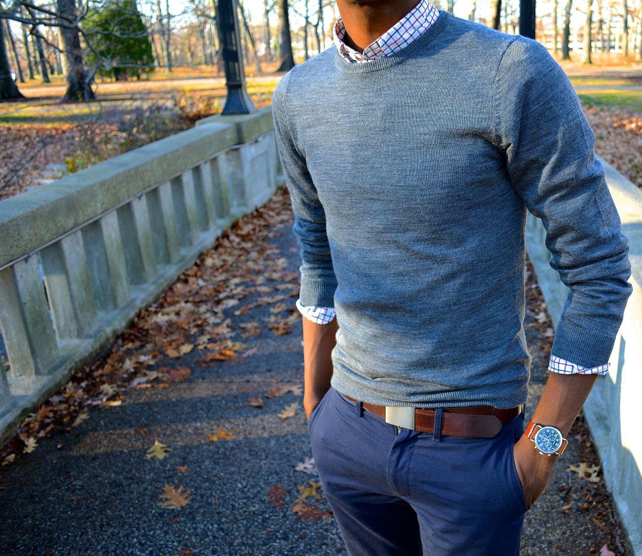 c6859a89a5e1 The Contemporary Gentleman   Tøj   Pinterest   Man style, Men s ...