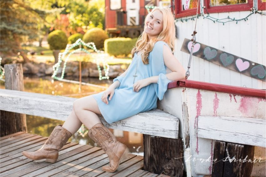 bothell_senior_pictures_16