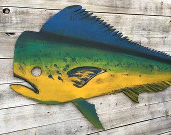 nautical wall decor outdoor art – Etsy | Margaritaville Backyard ...