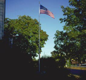 Pin On Garden Flags