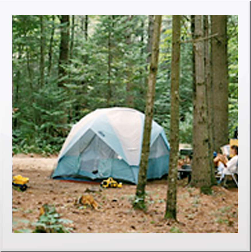 Pin on Campgrounds