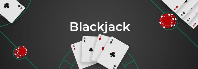 Online Casino Trick 2021