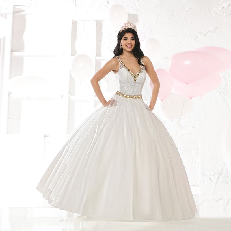 Find More Quinceanera Dresses Information about 2016 New Sexy V Neck Lace A Line Quinceanera Dresses with Crystal Beading Sweet 16 Dresses Vestidos De 16 Party Gowns Q110,High Quality dress punk,China dresses for infant girls Suppliers, Cheap dress up casual dress from Julia wedding dress co., LTD on Aliexpress.com