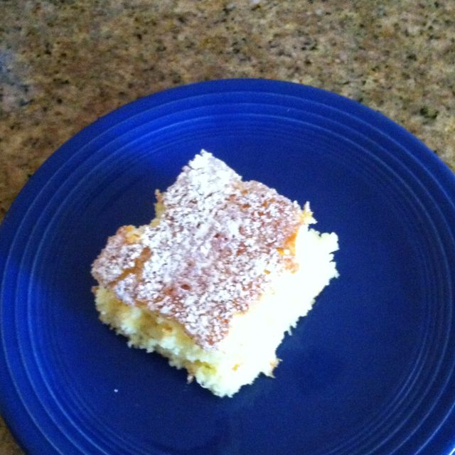 Pineapple Lemon Angel Food Cake Mix 1 Box Angel Food Cake