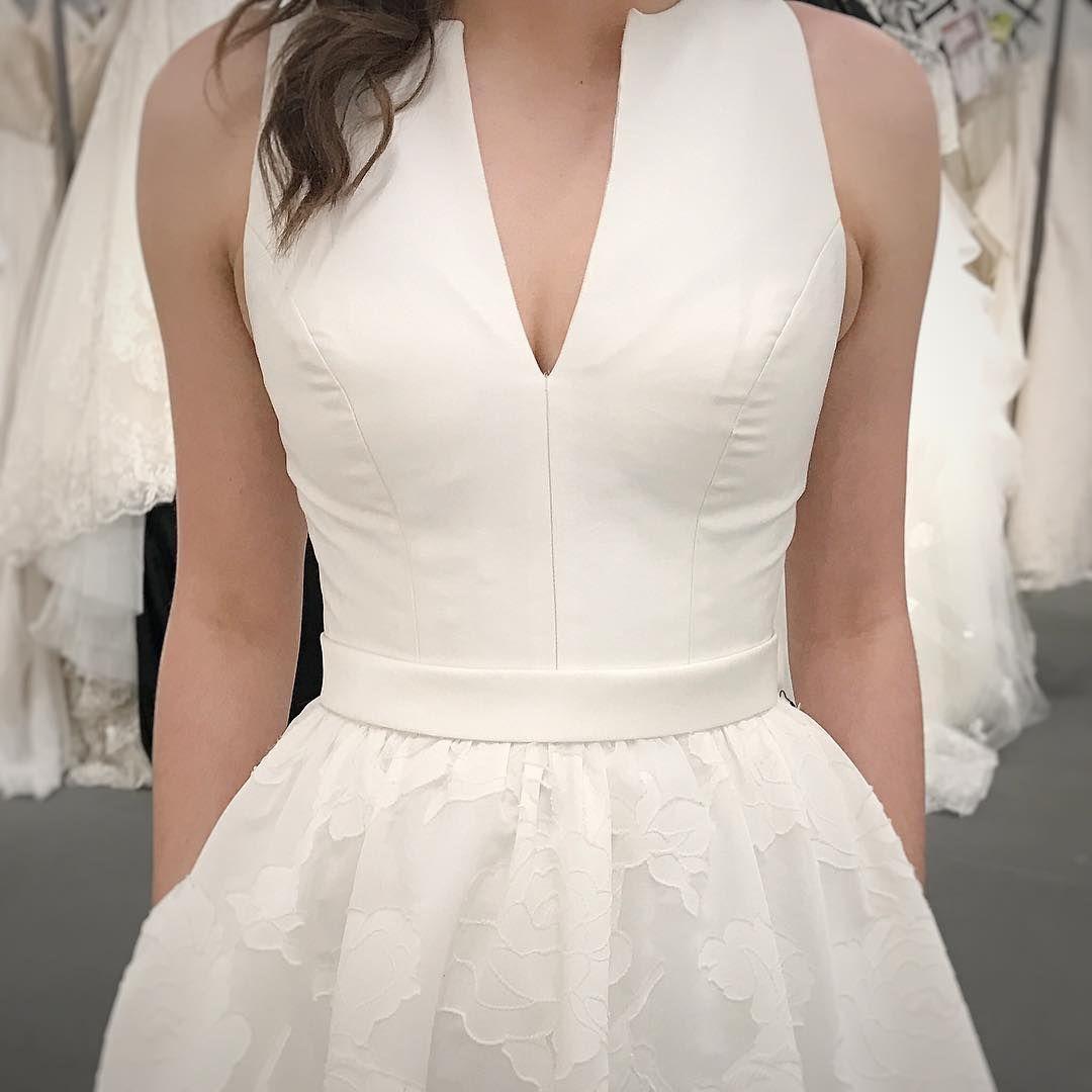 Wedding Gowns Houston Tx: Justin Alexander - Whittington Bridal - Houston, TX