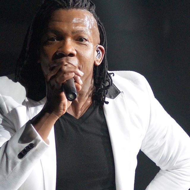 Happy Birthday Michael Tait! God Bless You!#michaeltait