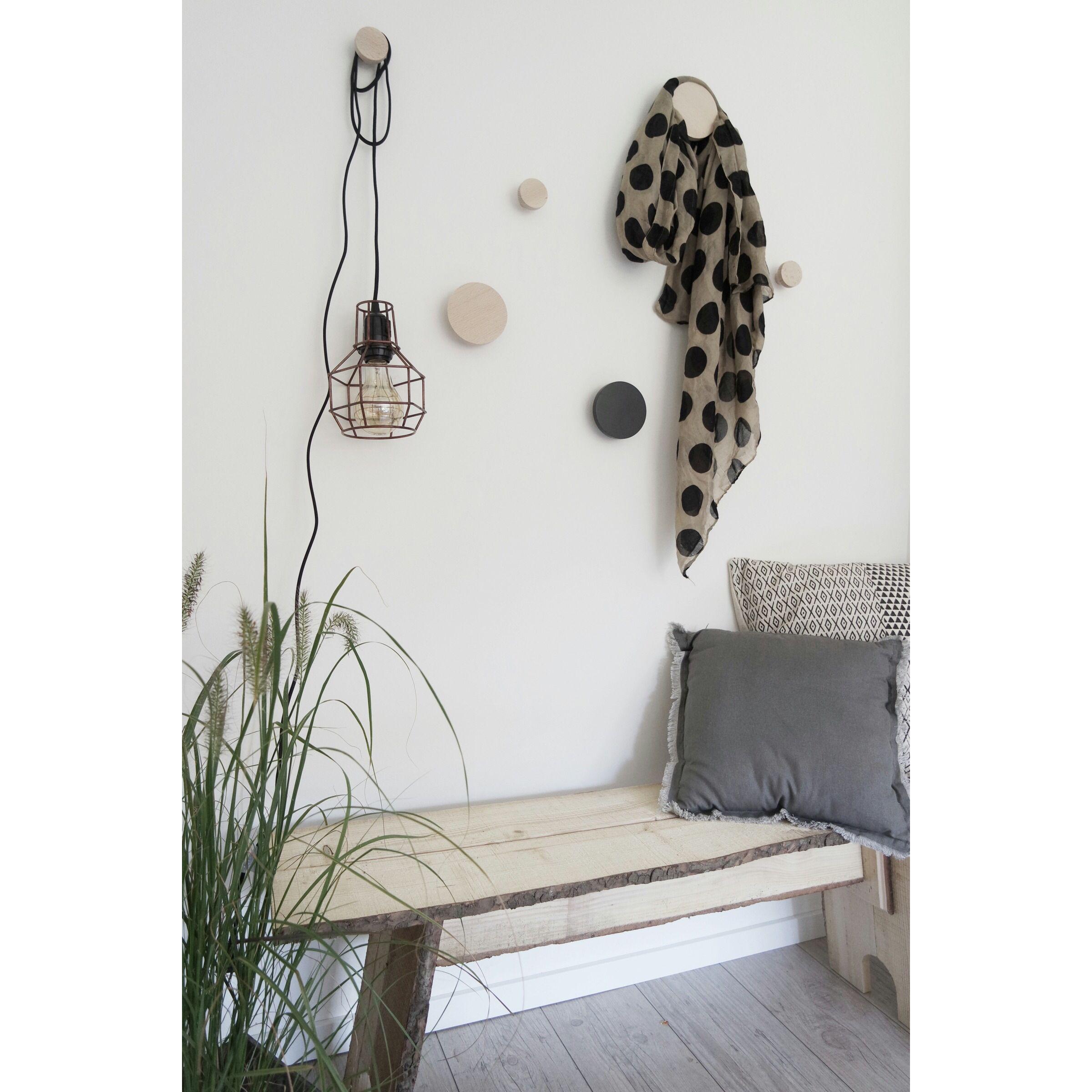 Flure Haus Deko Und Flur Design: Pin Von Eva-Maria Ruhl Auf Eingang