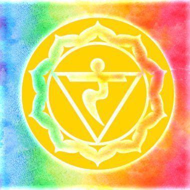 meditation and yoga  chakra meditation healing meditation