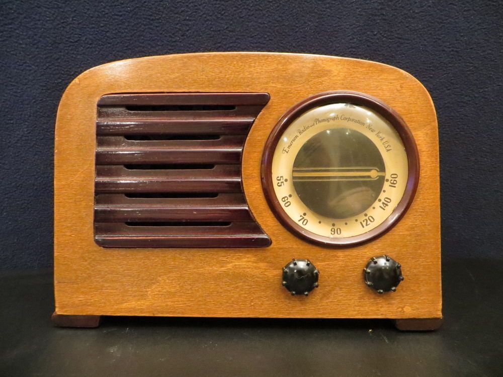 Pin On Other Old Time Radio