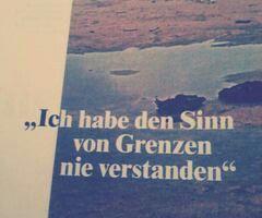 #german #deutsch #zitat