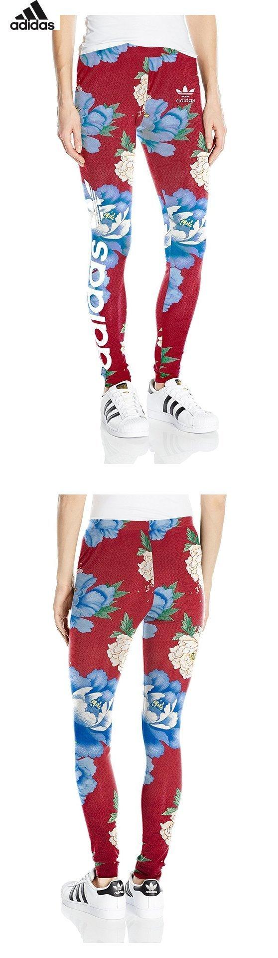 35 Adidas Originals Women S Linear Leggings Farm Chita Floral Xs Adidas Originals Women Active Outfits Adidas Originals [ 1920 x 558 Pixel ]