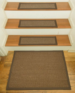 Best Results For Stair Treads Carpet Stair Treads Sisal 400 x 300
