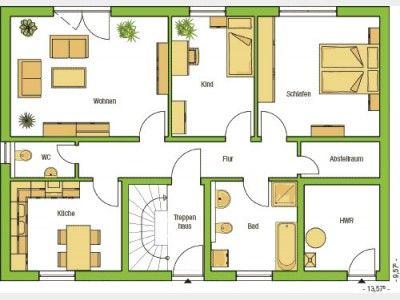 Grundriss eg grundriss zweifamilienhaus pinterest for Zweifamilienhaus grundriss
