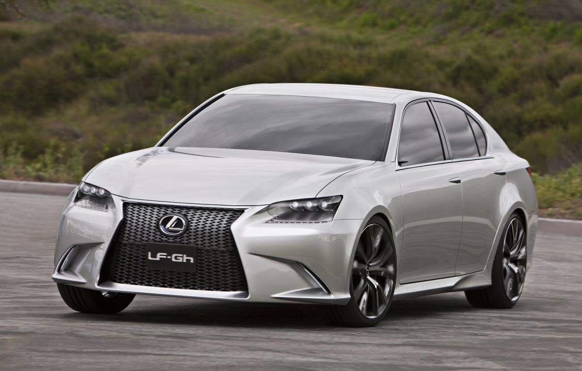 2016 lexus gs is the featured model the 2016 lexus gs 350 image is added in car pictures category by the author on jul