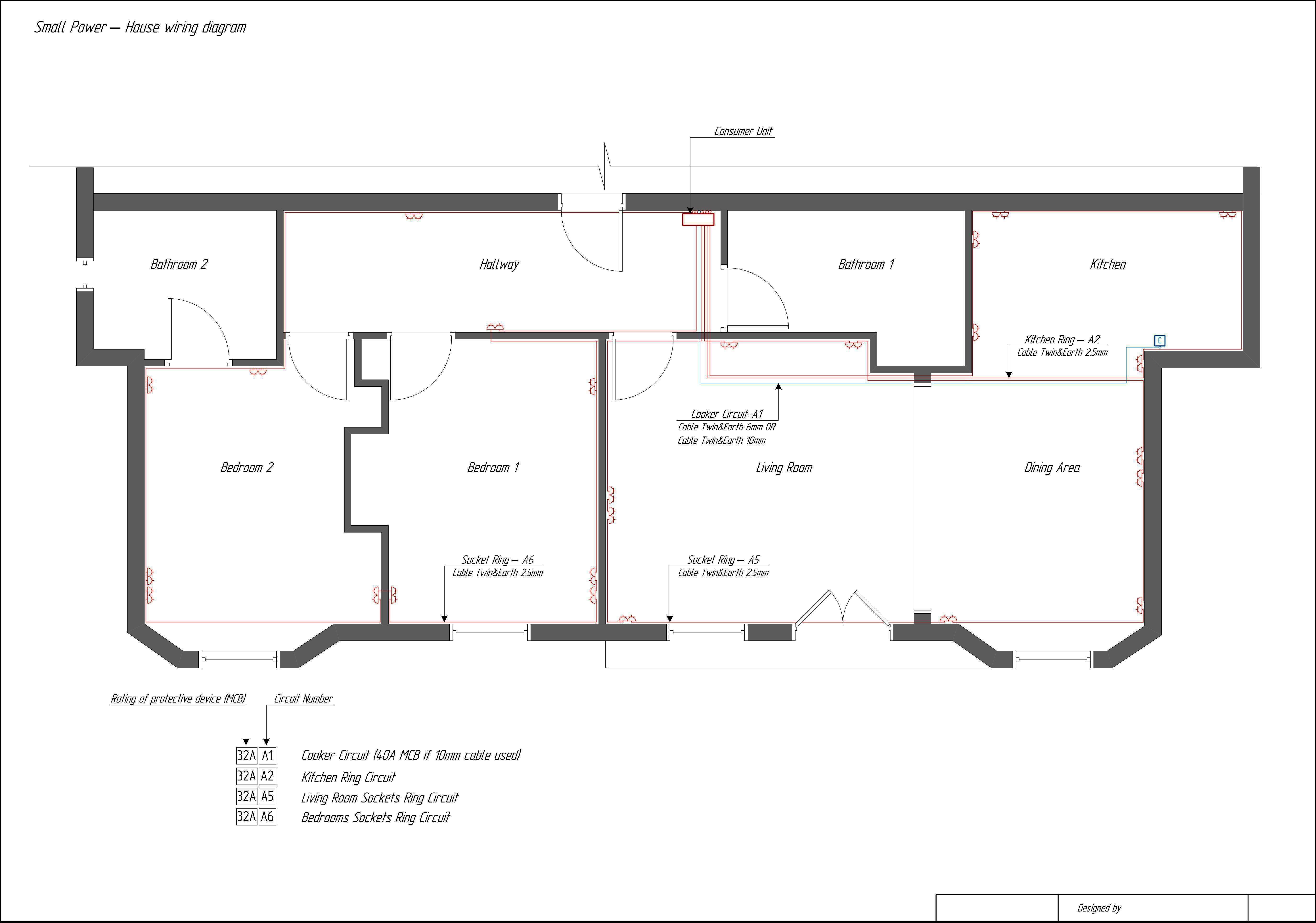 Floor Plan Jpg 5499 3860 House Wiring Electrical Circuit Diagram Home Electrical Wiring