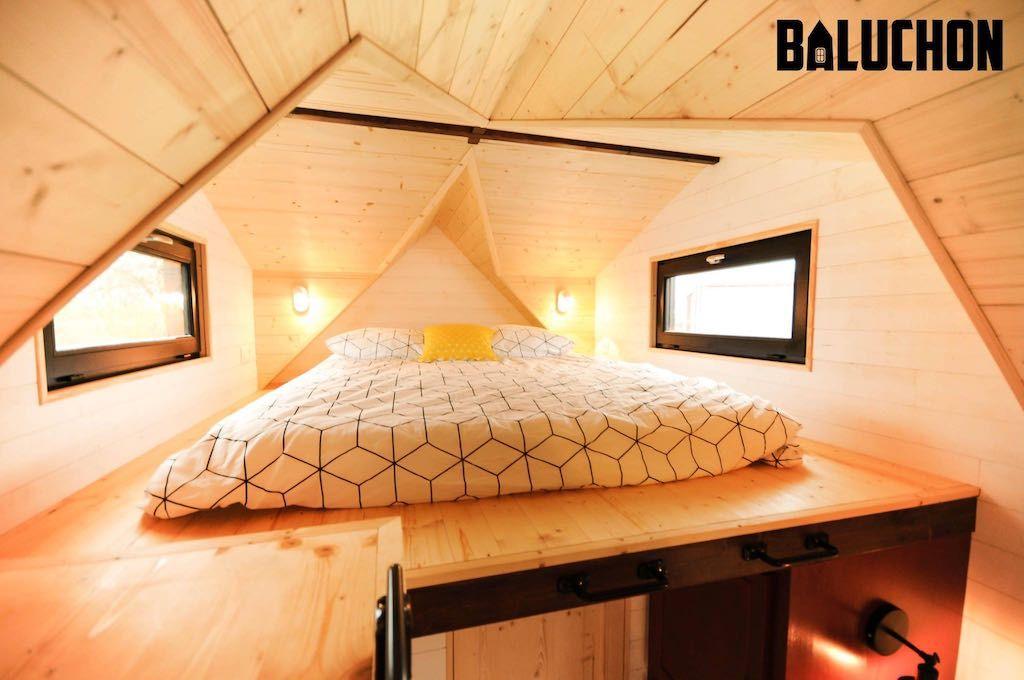 calypso-tiny-house-baluchon-8