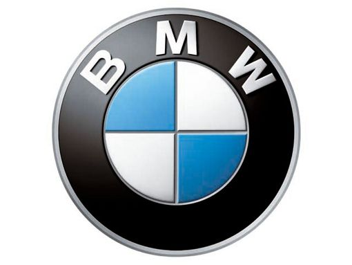 Five Fascinating Things You Didnu0027t Know About Famous Car Logos - car sales contracts