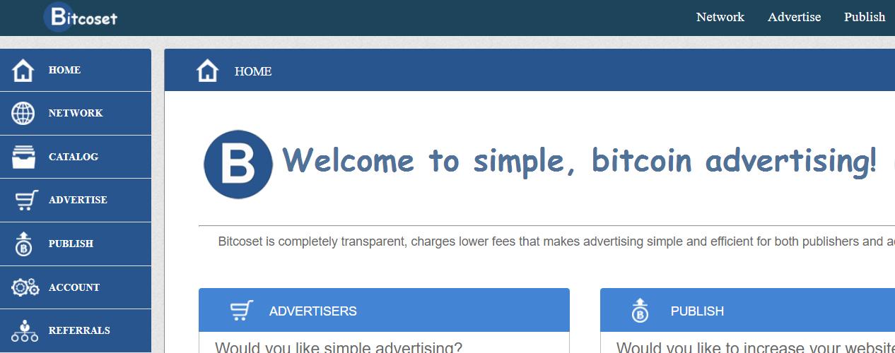 Online-dating-sites zahlen mit bitcoin