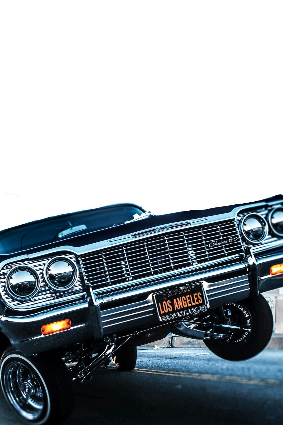 Pin by Rajvir Bhandal on My background in 2020 Lowriders