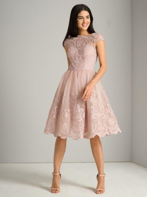 Chi Chi Liviah Dress | Favourite Clothing Style | Pinterest | Chi ...