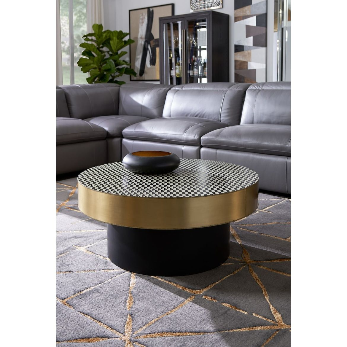 Optic Coffee Table Value City Furniture And Mattresses Coffee Table Living Room Decor Furniture Arranging Bedroom Furniture [ 1170 x 1170 Pixel ]