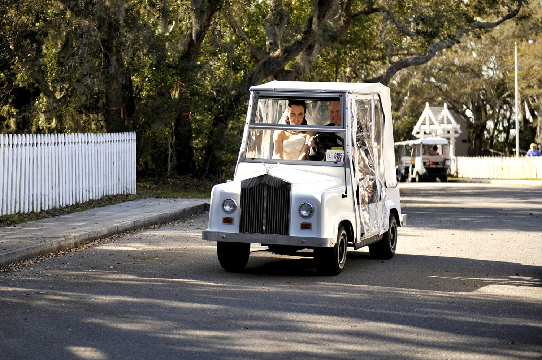 legal for sale custom bluejeepgolfcart cart sales carts golf and street bentley service