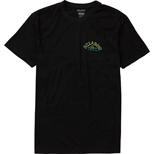 Listed Price: $20.78 Sale Price: $20.54 Premium 20/1 180 gram t-shirt with soft hand screen print heat seal neck label…
